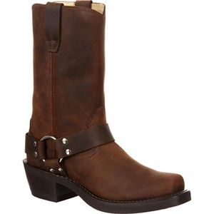 Durango Men's Db594 Western Boot